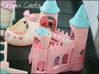Dream Castle (3)