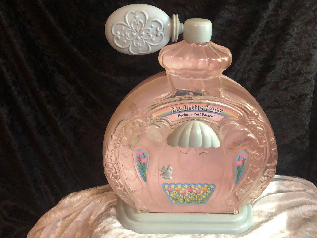 Perfume Puff Palace (2)