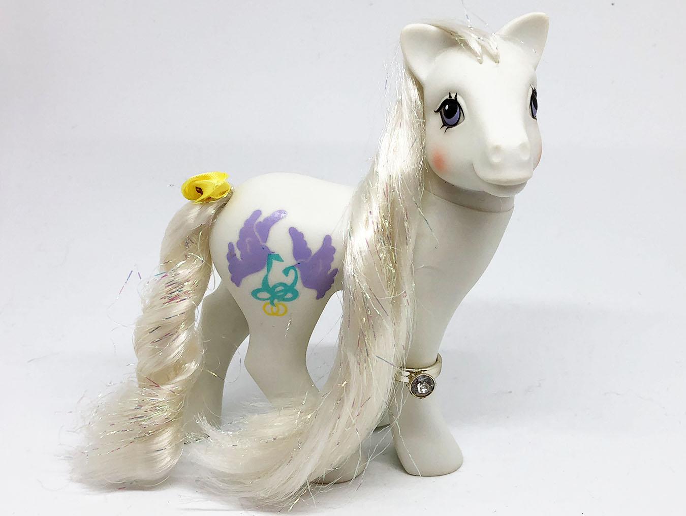 Pony Bride (4)