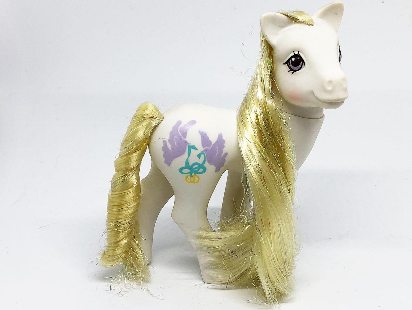 Pony Bride (5)