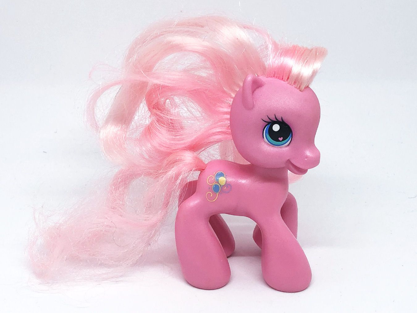 Pinkie Pie (New Look) (1)
