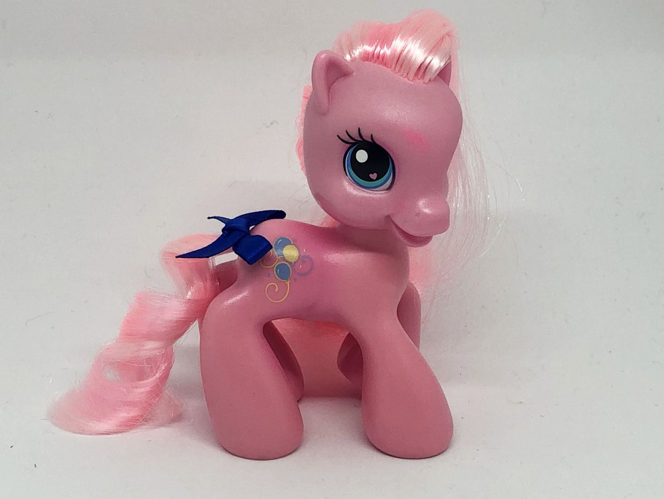 Pinkie Pie (New Look) (2)