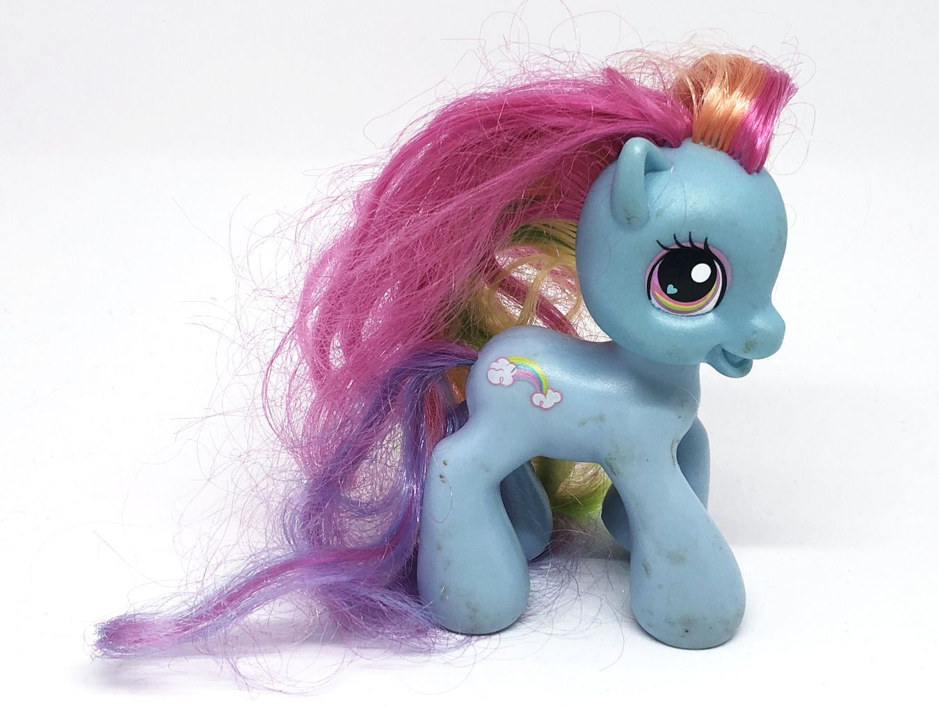 Rainbow Dash (New Look) (1)