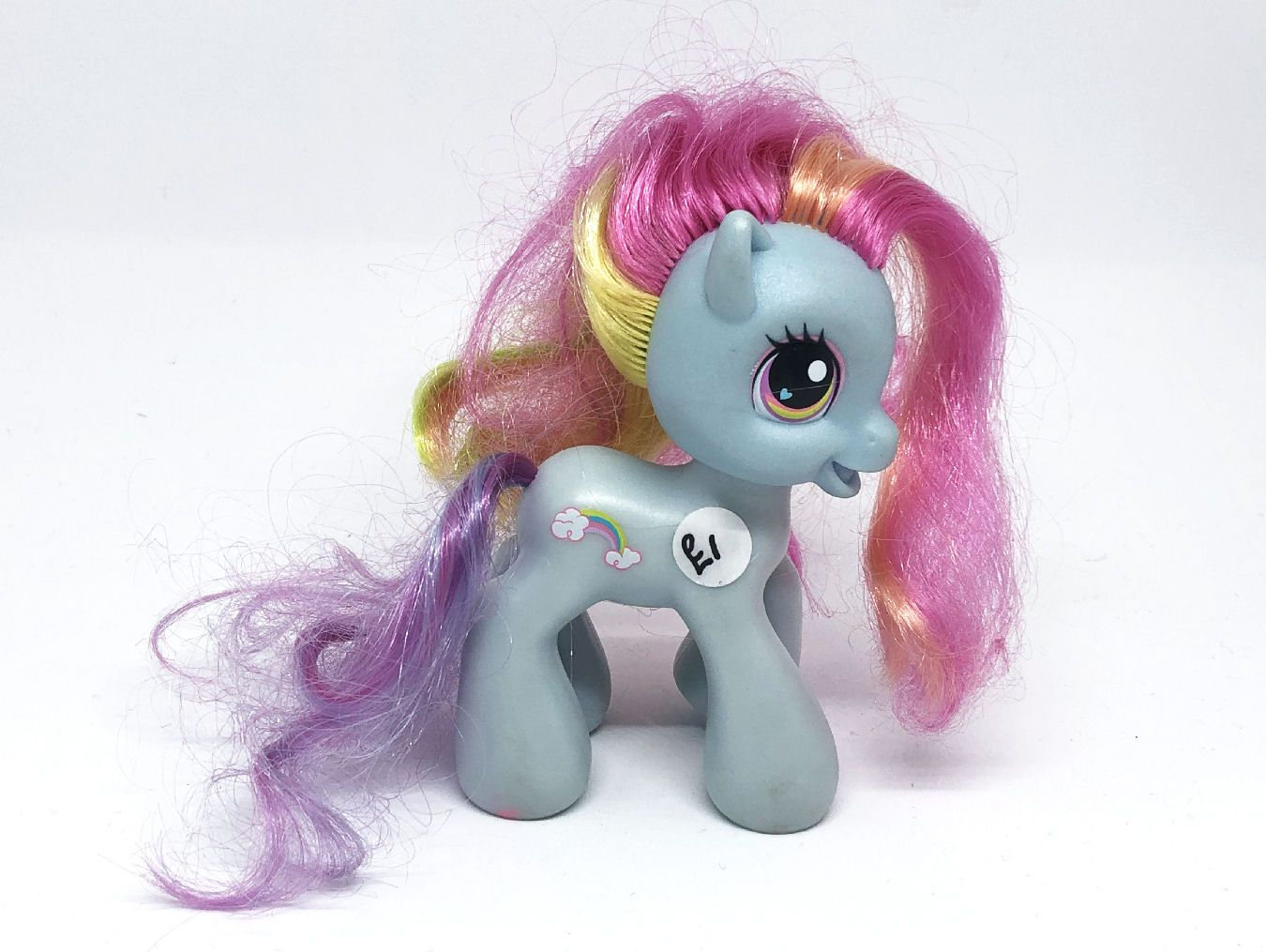 Rainbow Dash (New Look) (3)