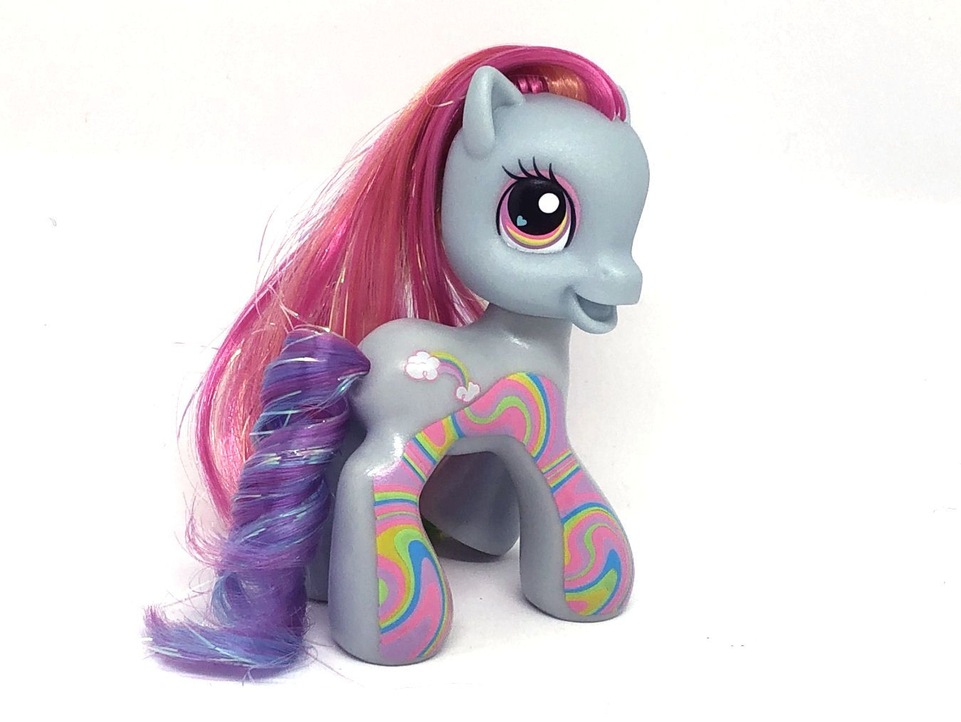 Rainbow Dash (Special Edition)
