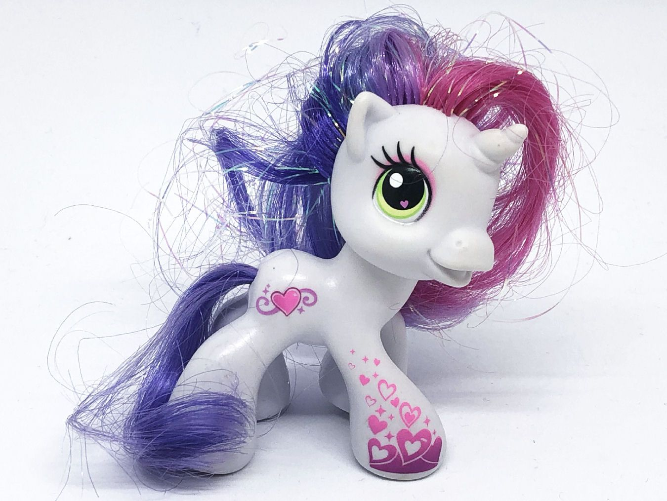 Sweetie Belle (with Skirt) (1)