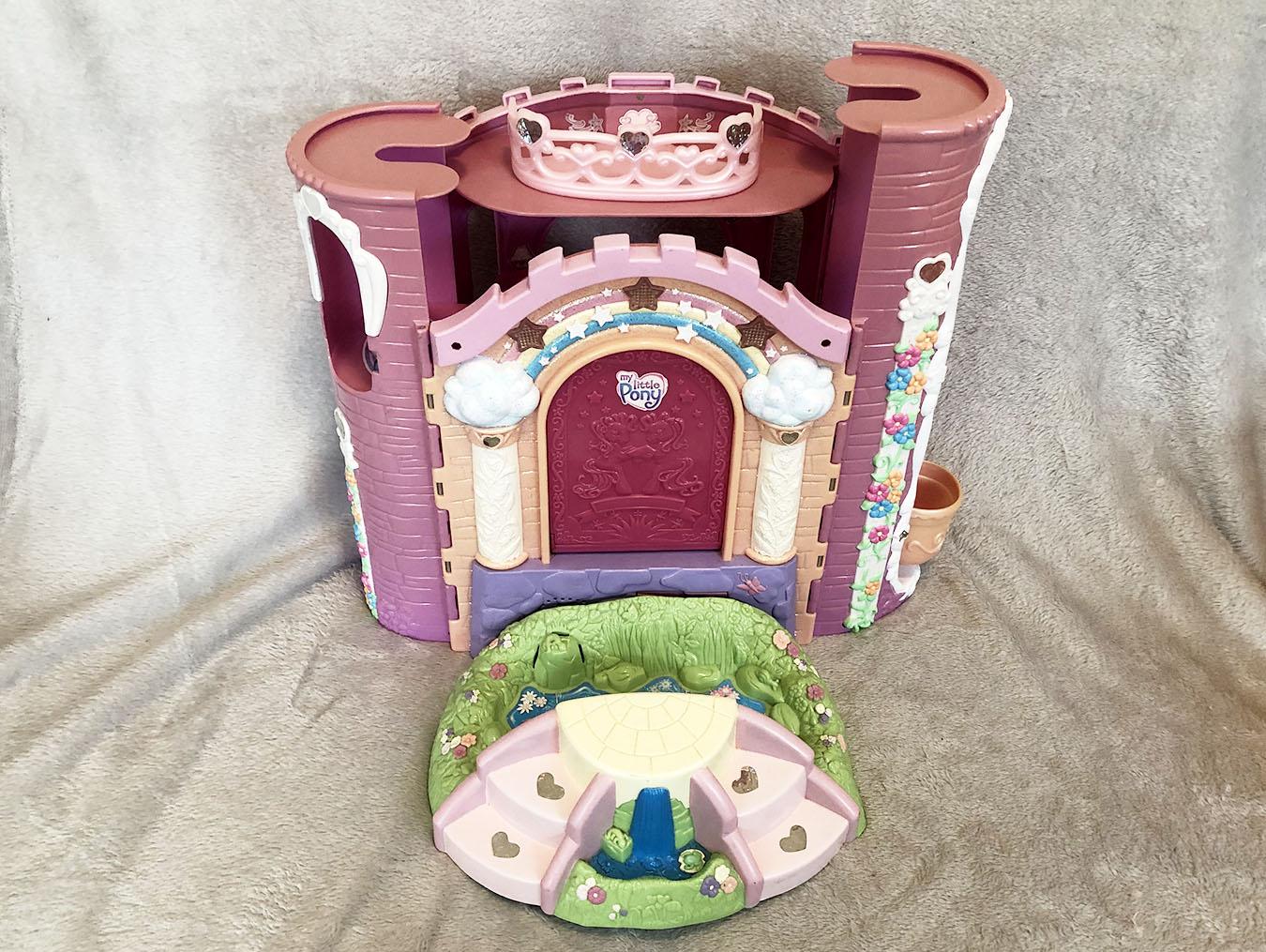 Celebration Castle (2)