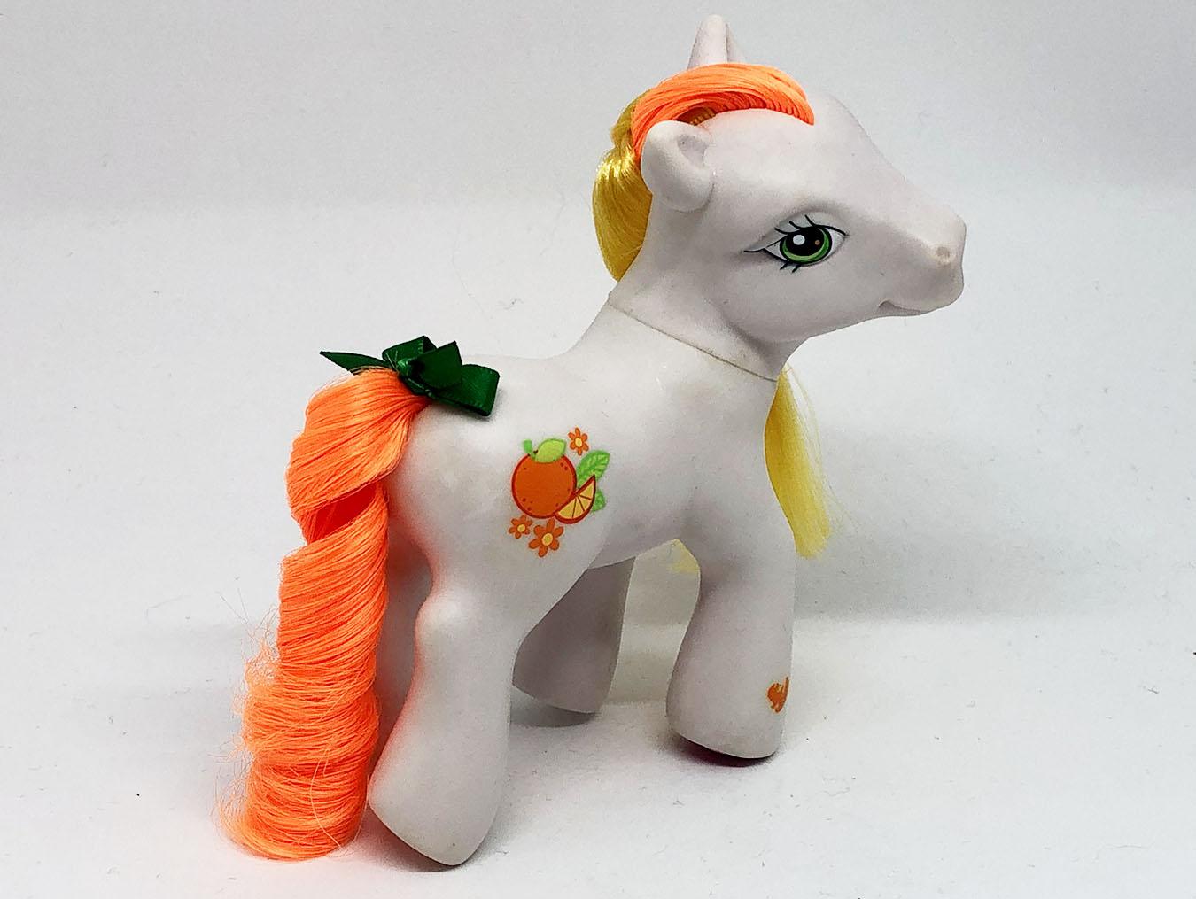 Citrus Sweetheart (3)
