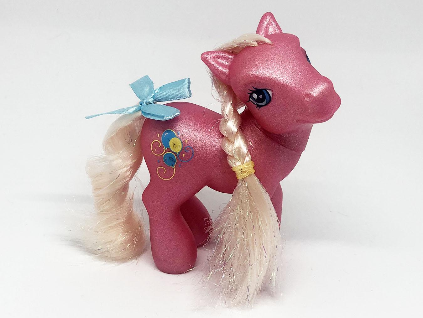 Pinkie Pie (II) (2)