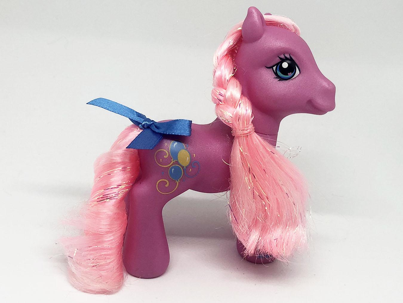 Pinkie Pie (VIII) (1)