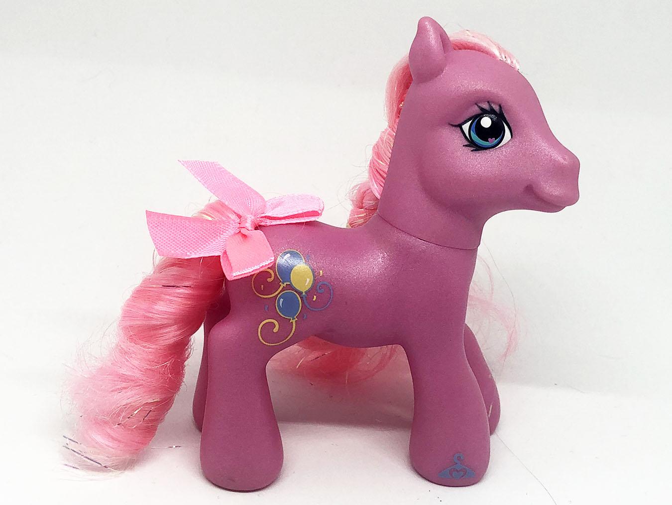 Pinkie Pie (VIII) (2)