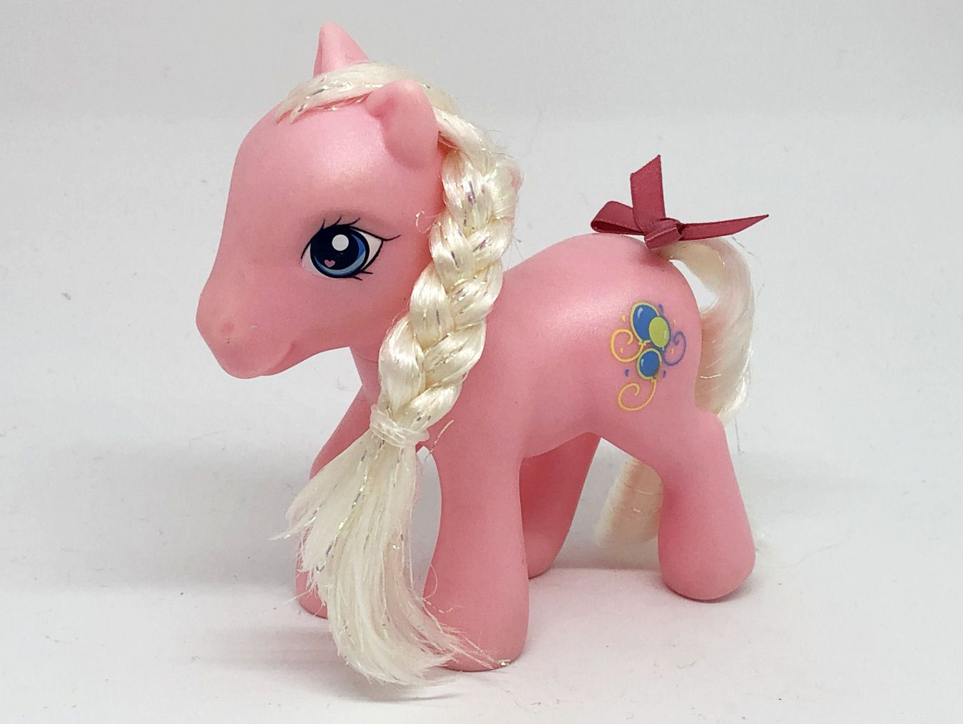 Pinkie Pie (VI) (3)