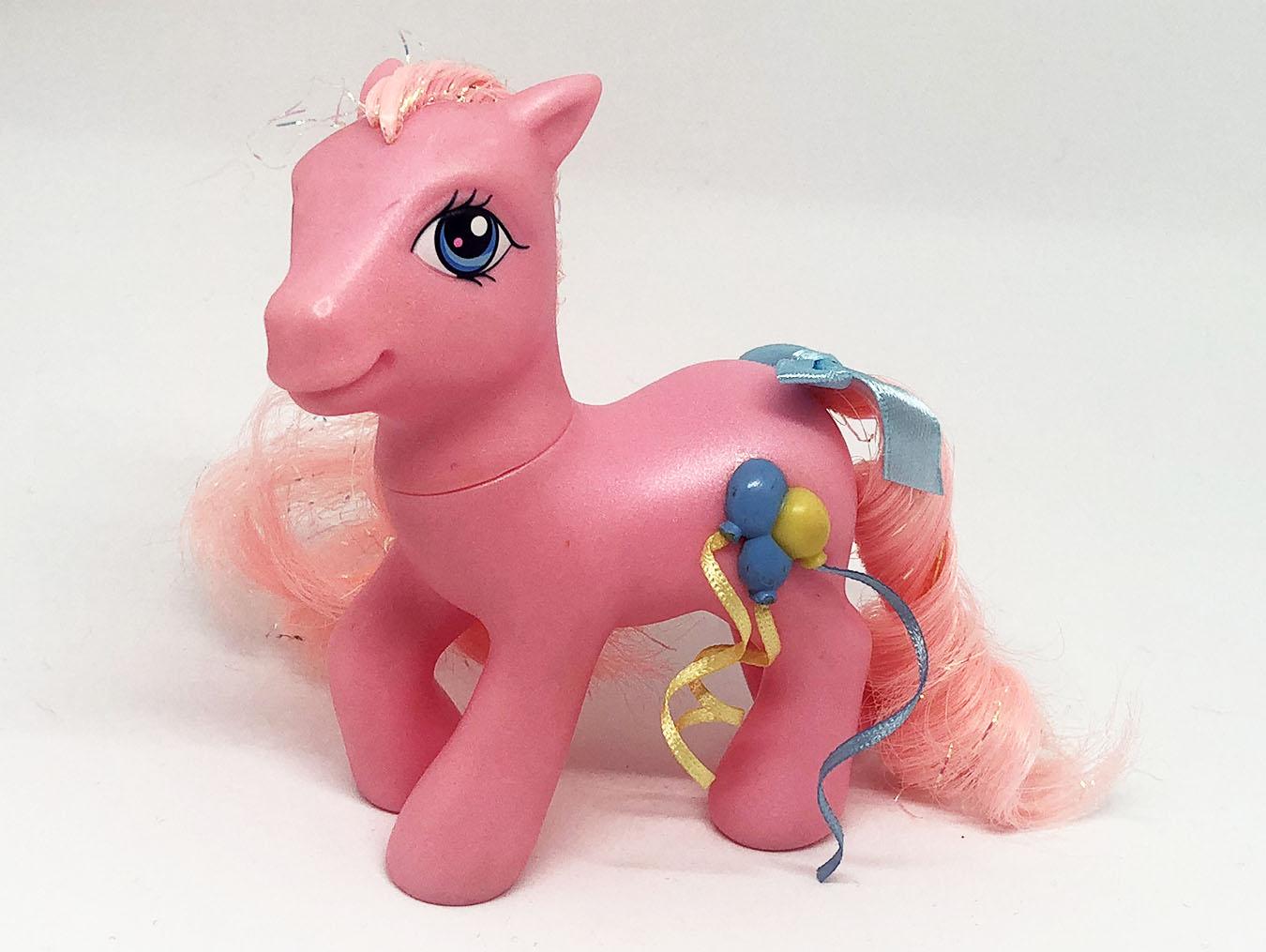Pinkie Pie (V) (1)