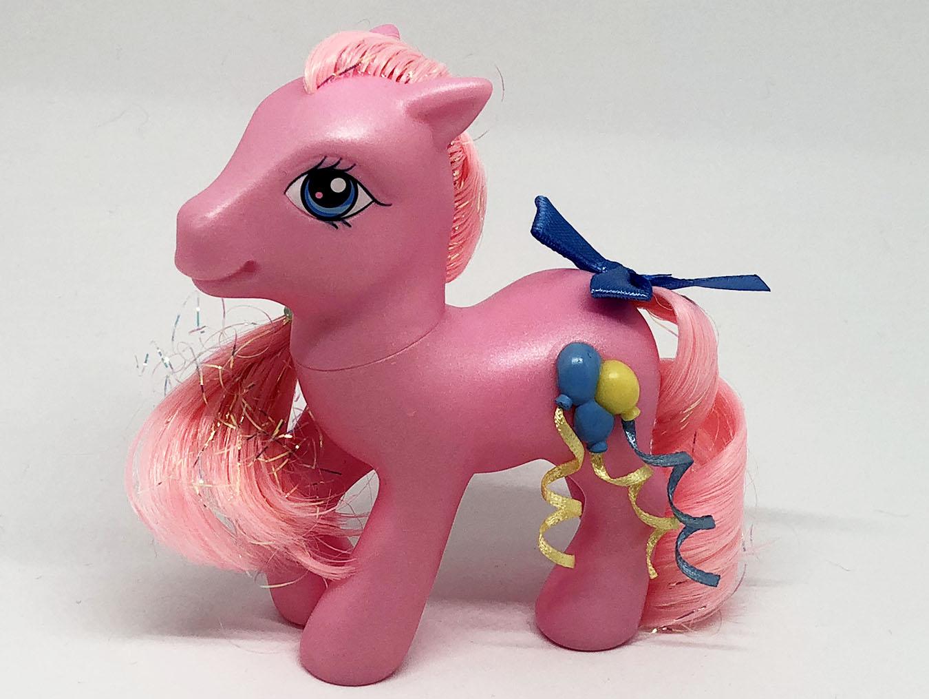 Pinkie Pie (V) (2)