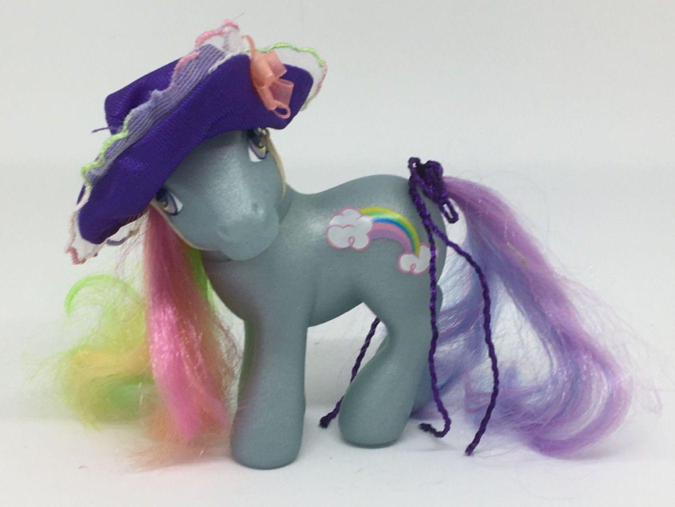 Rainbow Dash (III)