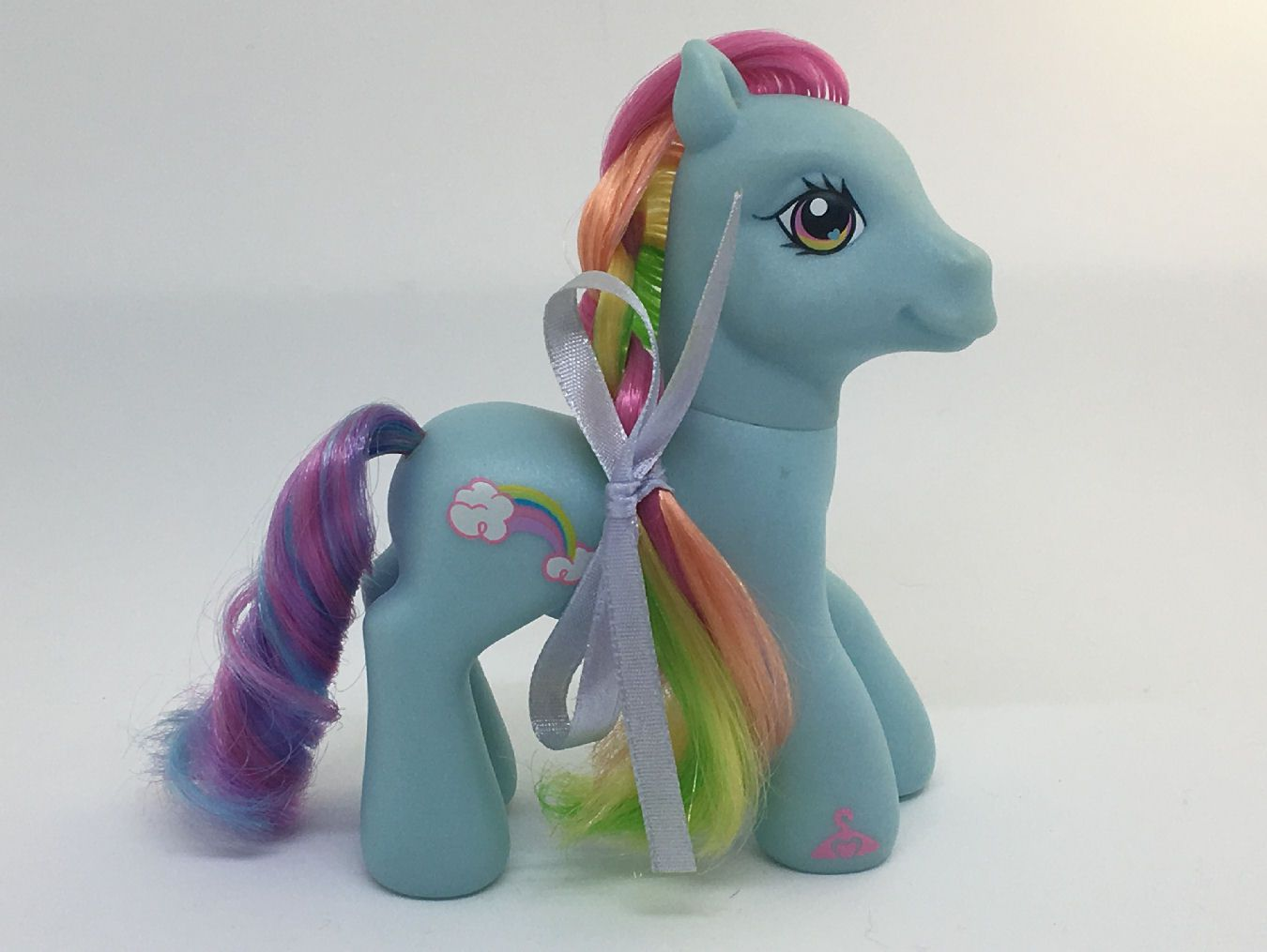 Rainbow Dash (IV) (1)