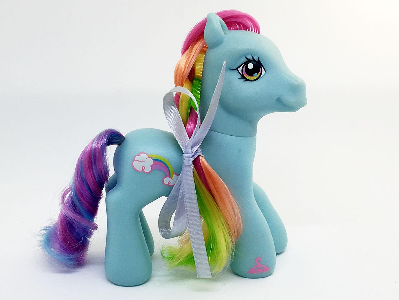 Rainbow Dash (IV) (1)