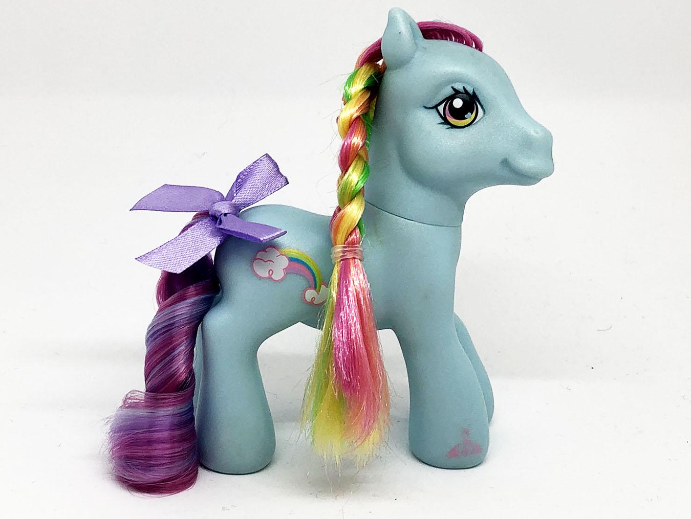 Rainbow Dash (IV) (2)