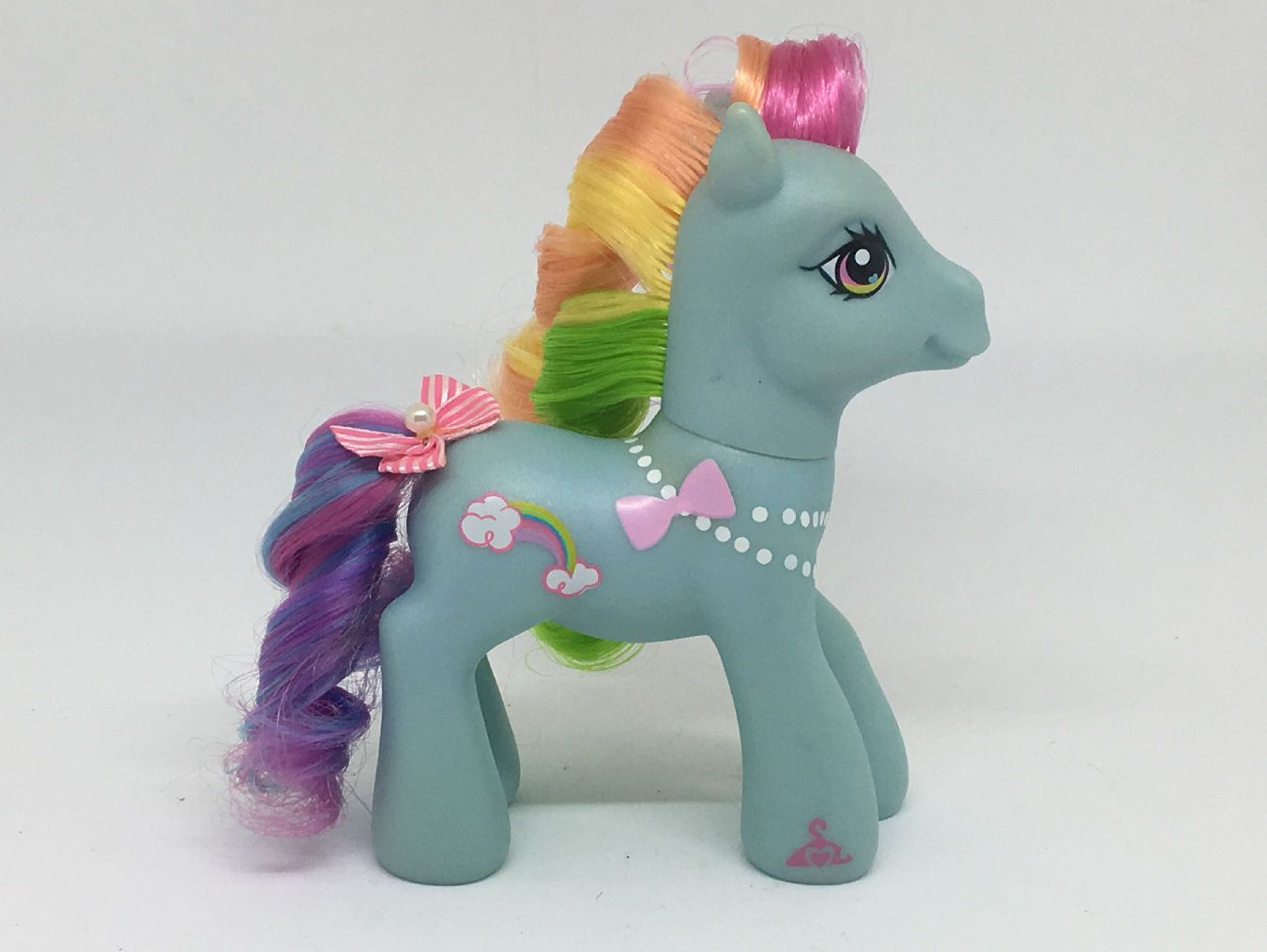 Rainbow Dash (IV) (Core Friend) (1)