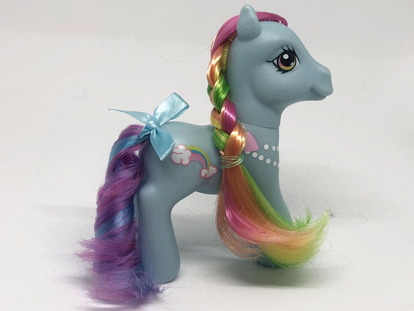 Rainbow Dash (IV) (Core Friend) (3)