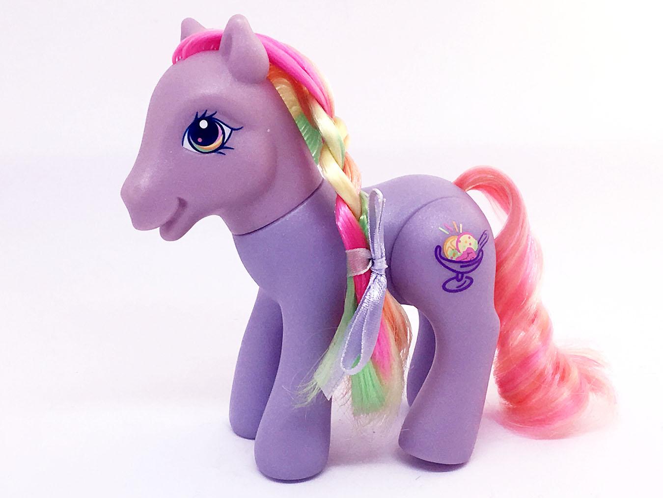 Rainbow Swirl (III) (1)