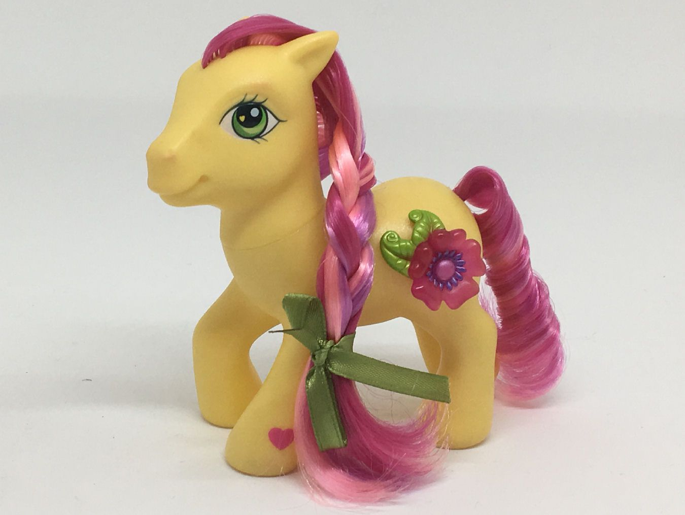Royal Bouquet (I) (3)