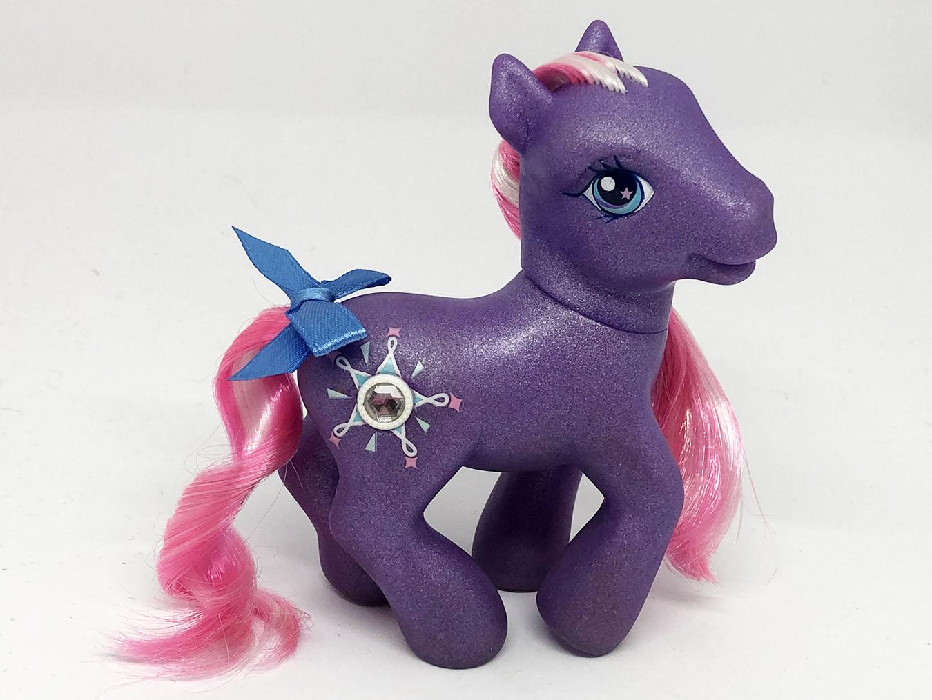 Star Dasher (3)