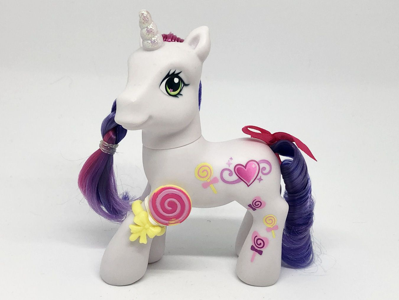 Sweetie Belle (Core Friend) (1)