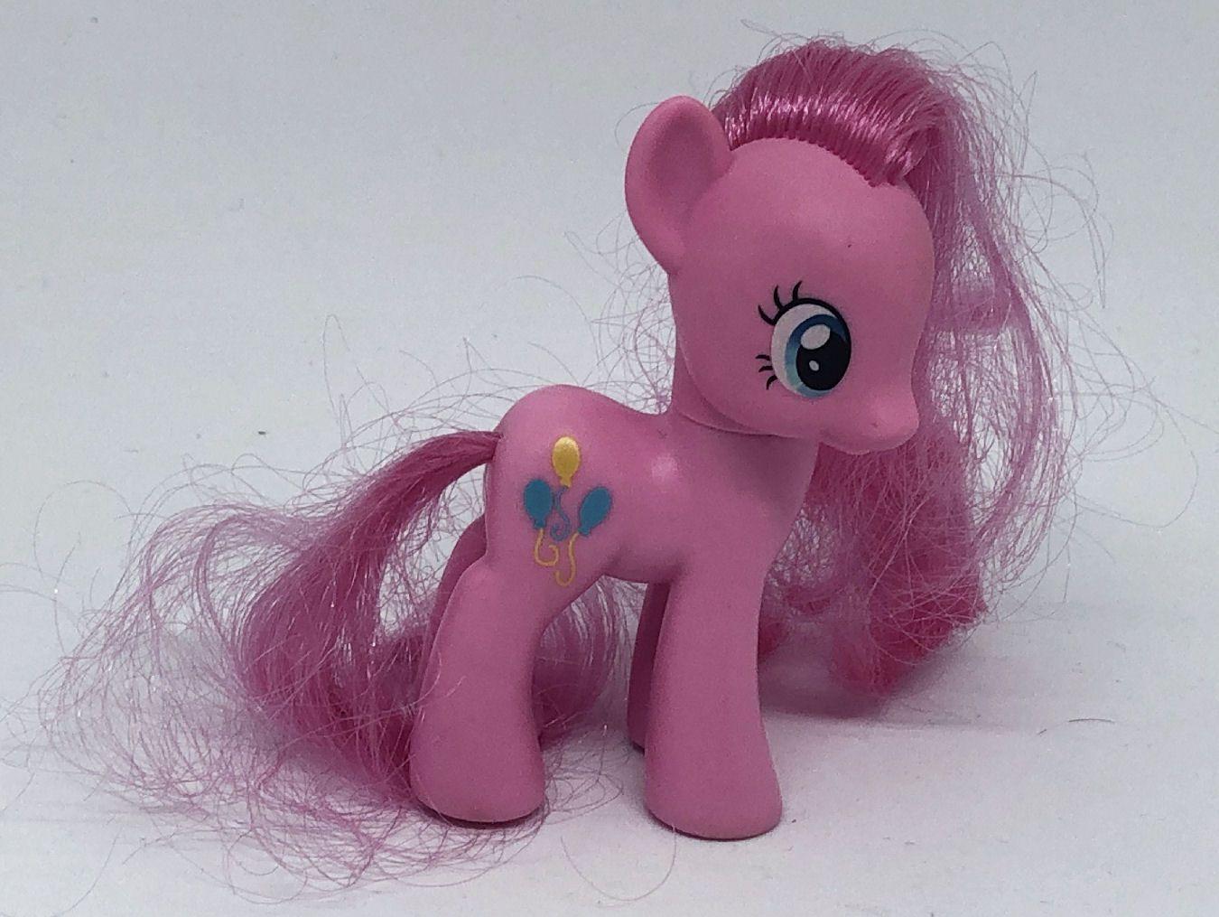 Pinkie Pie (2)