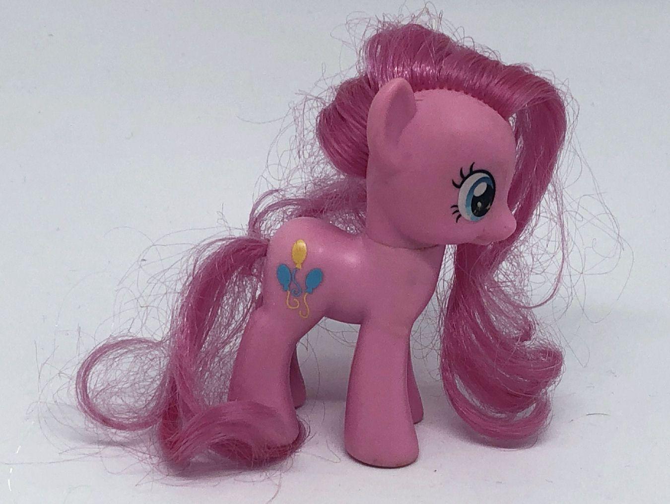 Pinkie Pie (3)