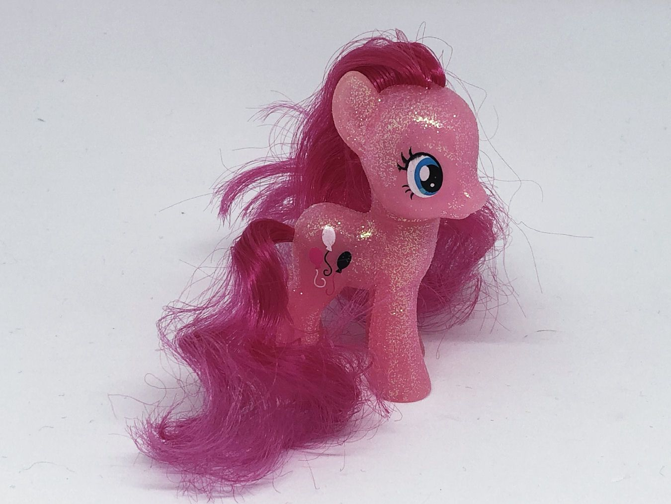 Pinkie Pie (Pinkie Pie's Boutique Sparkle)