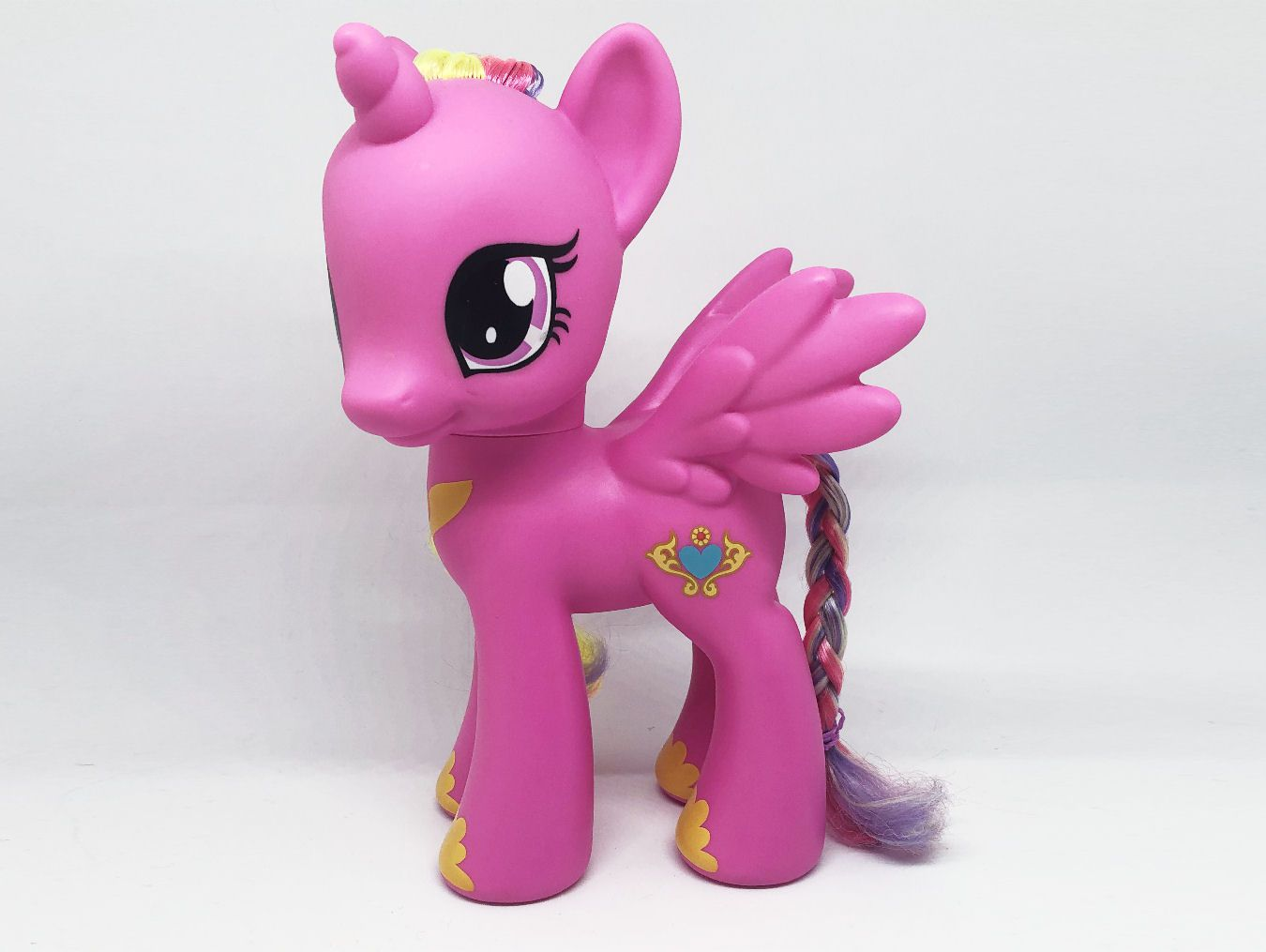 Princess Cadance (Styling) (1)