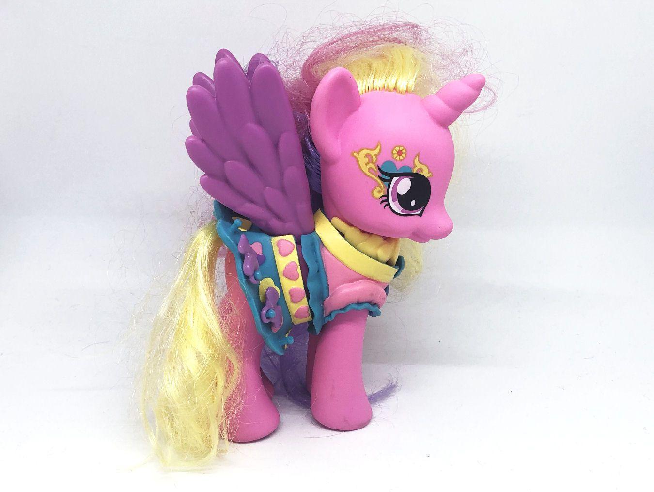 Princess Cadence (Crystal Empire Fashion Style) (3)