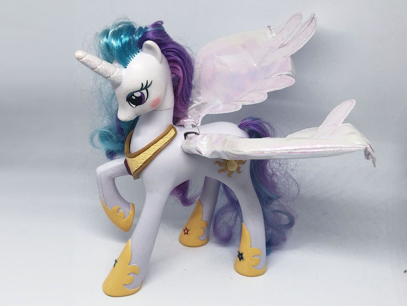 Princess Celestia (Collector Series)