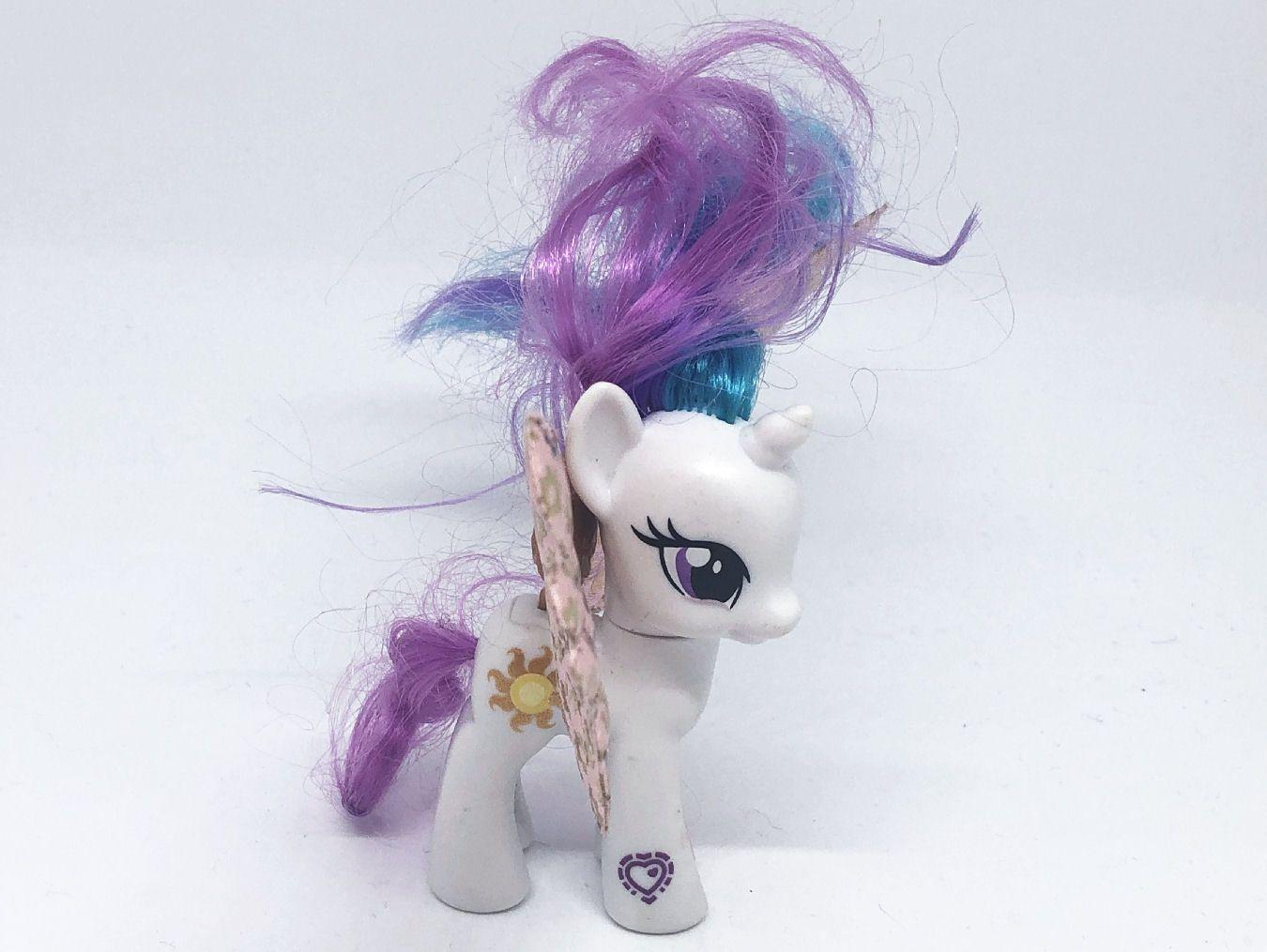 Princess Celestia (Explore Equestria) (2)