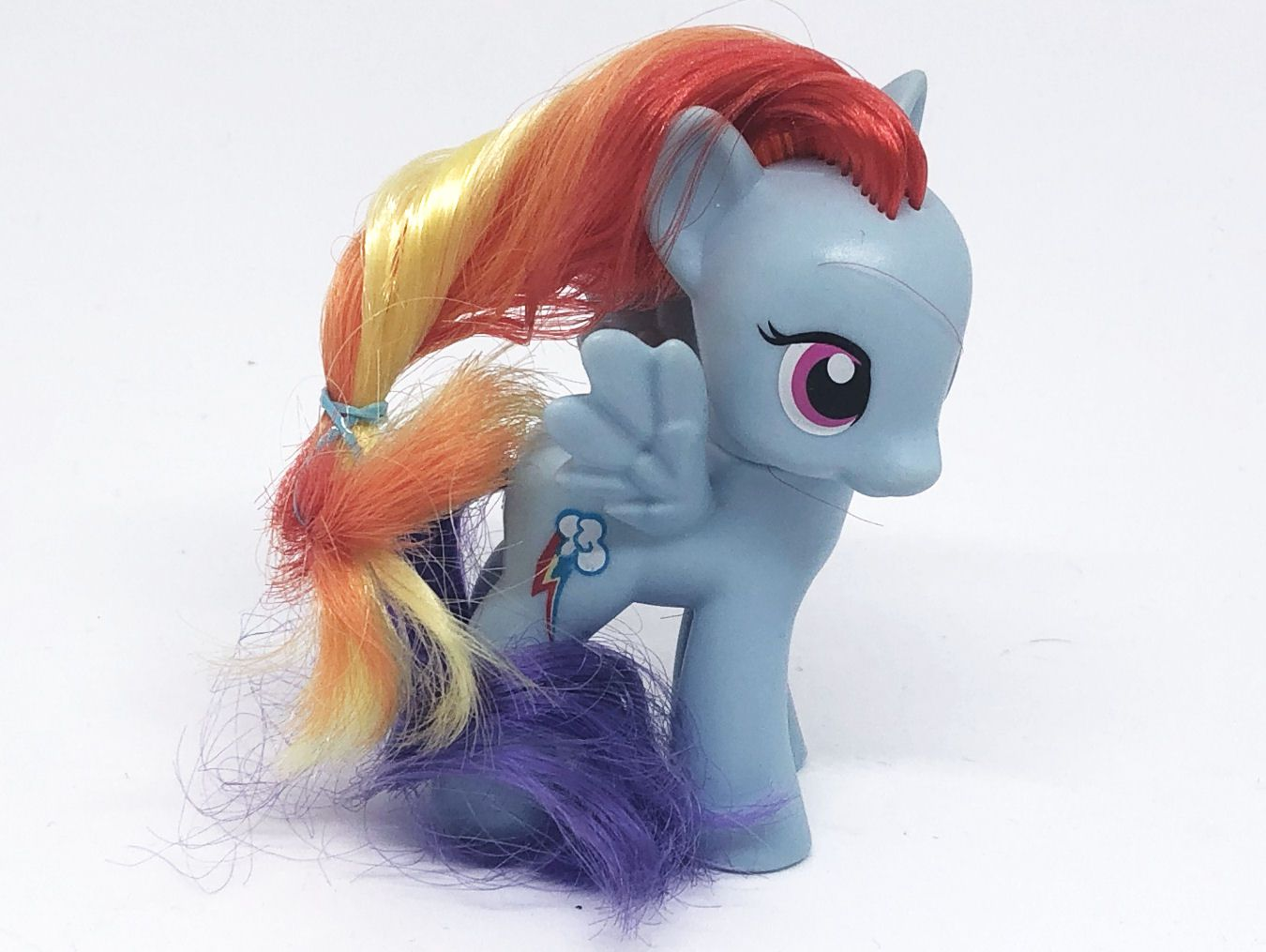Rainbow Dash (1)