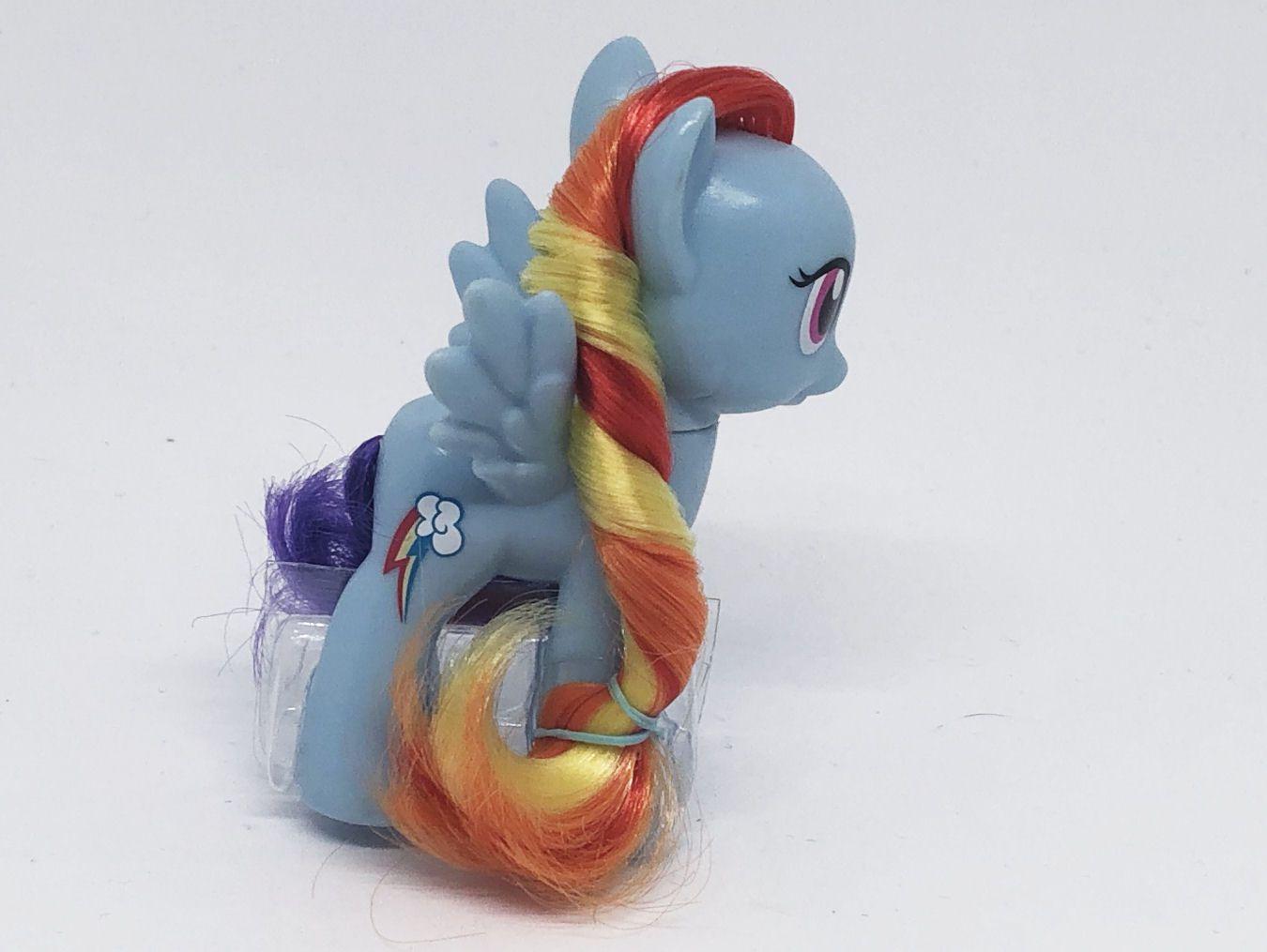 Rainbow Dash (2)
