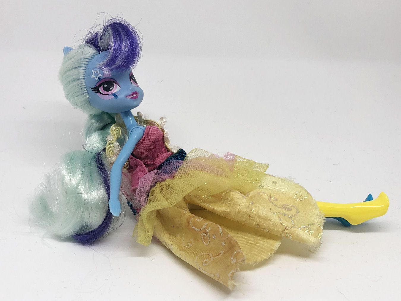 Trixie Lulamoon (Rainbow Rocks)