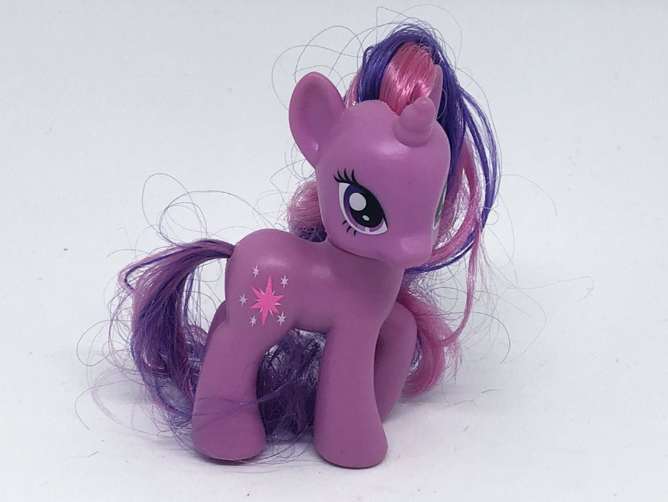 Twilight Sparkle (Royal Castle Friends)